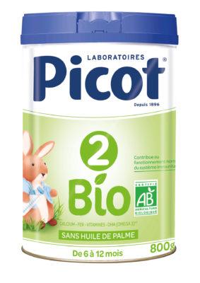 Picot BIO 2
